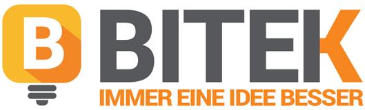 BITEK Systemhaus GmbH